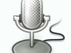 Chinese Soup Pot on 92.3FM Radio!