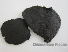 Herb: Huang Jing | Siberian Solomon's Seal